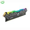 رم اچ پی V8 8GB 3600MHz CL18 DDR4 RGB