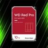 هارد اینترنال وسترن دیجیتال WD Red NAS 10TB