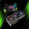 کارت گرافیک ایسوس ROG STRIX RTX3080TI O12G GAMING