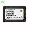 ADATA SU650 120GB SATA III 2.5 inch SSD