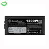 پاور 1200 وات سیلوراستون ST1200-PT