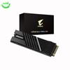 اس اس دی گیگابایت AORUS 7000s NVMe M.2 Gen4 2TB
