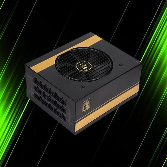 پاور 750 وات اوست GT-AV750-GF