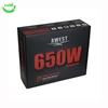 پاور 650 وات اوست GT-AV650-PB