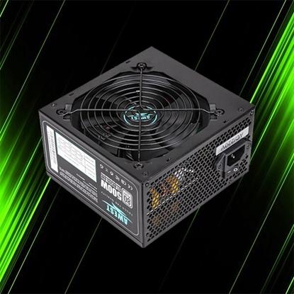 پاور 500 وات اوست GT-AV500-BW