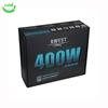پاور 400 وات اوست GT-AV400-BW