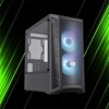 کیس کولر مستر MASTERBOX MB311L ARGB