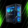 کیس کولر مستر MASTERBOX TD500 CRYSTAL