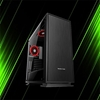 کیس گیمینگ مسترتک T700 Gaming Plus