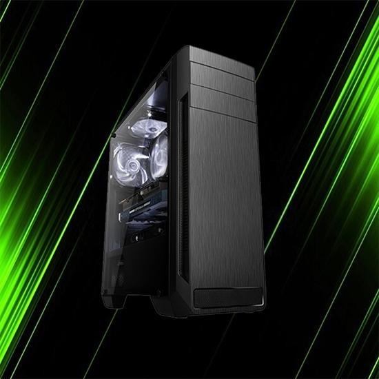 کیس مسترتک T200-GX