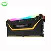 رم کورسیر VENGEANCE RGB PRO TUF 16GB 8GBx2 3200MHz CL16