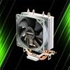 خنک کننده پردازنده گرین NOTUS 95-PWM