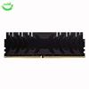 رم کینگستون HyperX Predator 8GB DDR4 3200Mhz CL16