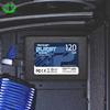اس اس دی پاتریوت BURST ELITE 120GB