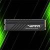 اس اس دی پاتریوت Viper Gaming VP4100 1TB M.2 2280