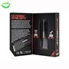 اس اس دی پاتریوت VPN100 M.2 2280 256GB