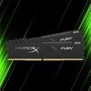 رم کینگستون HyperX Fury 32GB 16GBx2 3200Mhz CL16