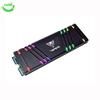 اس اس دی پاتریوت VPR100 RGB 1TB M.2 2280