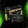 کارت گرافیک پلیت GeForce GTX 1650 GP OC
