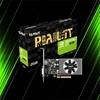 کارت گرافیک پلیت GeForce GT 1030