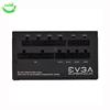 پاور 850 وات ای وی جی ای SuperNOVA 850 GA 80 Plus