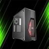 کیس کولر مستر MASTERBOX K500L