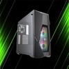 کیس کولر مستر MASTERBOX K500 RGB