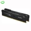 رم کینگستون HyperX Fury 64GB 32GBx2 3200Mhz CL16