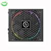 پاور 850 وات ترمالتیک Toughpower Grand RGB 850W Platinum