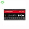 پاور 850 وات ترمالتیک Smart M 850W Bronze