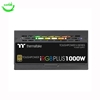 پاور 1000 وات ترمالتیک Toughpower iRGB PLUS Gold