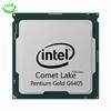 پردازنده اینتل Pentium Gold G6405 Comet Lake