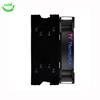 خنک کننده پردازنده ترمالتیک UX200 ARGB Lighting