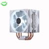 خنک کننده پردازنده کولرمستر Hyper 212 LED Turbo White Edition