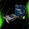 کارت گرافیک بایواستار GT1030 2G GDDR5