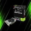 کارت گرافیک بایواستار GT730 2GB DDR3 64bit