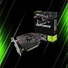 کارت گرافیک بایواستار GT730 2GB SDDR5 64bit