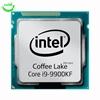 پردازنده اینتل CORE i9-9900KF Coffee Lake