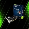 کارت گرافیک بایواستار GeForce GT740 2GB