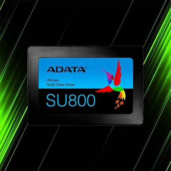 اس اس دی ای دیتا Ultimate SU800 2TB