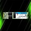 اس اس دی ای دیتا SU800 M.2 2280 256GB