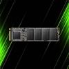 اس اس دی ای دیتا XPG SX6000 Lite M.2 NVMe 512GB