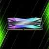 رم ای دیتا SPECTRIX D60G RGB 8GB 4133MHz CL19