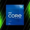 پردازنده اینتل  CORE i7-11700F Rocket Lake