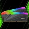 رم گلووی Sparkle 16GB 8GBx2 3200Mhz CL16