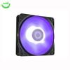 خنک کننده مایع پردازنده دیپ کول CASTLE 240R