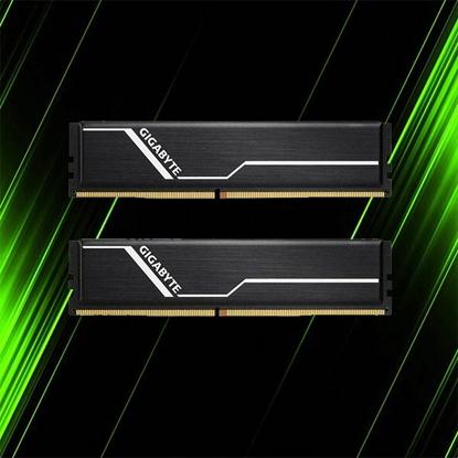 رم گیگابایت 16GB 2x8GB 2666MHz CL16