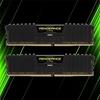 رم کورسیر VENGEANCE LPX 32GB 16GBx2 2400MHz CL16