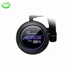 خنک کننده مایع پردازنده گیگابایت AORUS WATERFORCE X 240