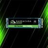 اس اس دی اینترنال سیگیت Barracuda Q5 1TB